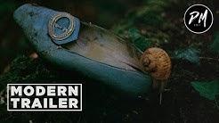 La Bête (Modern Trailer)