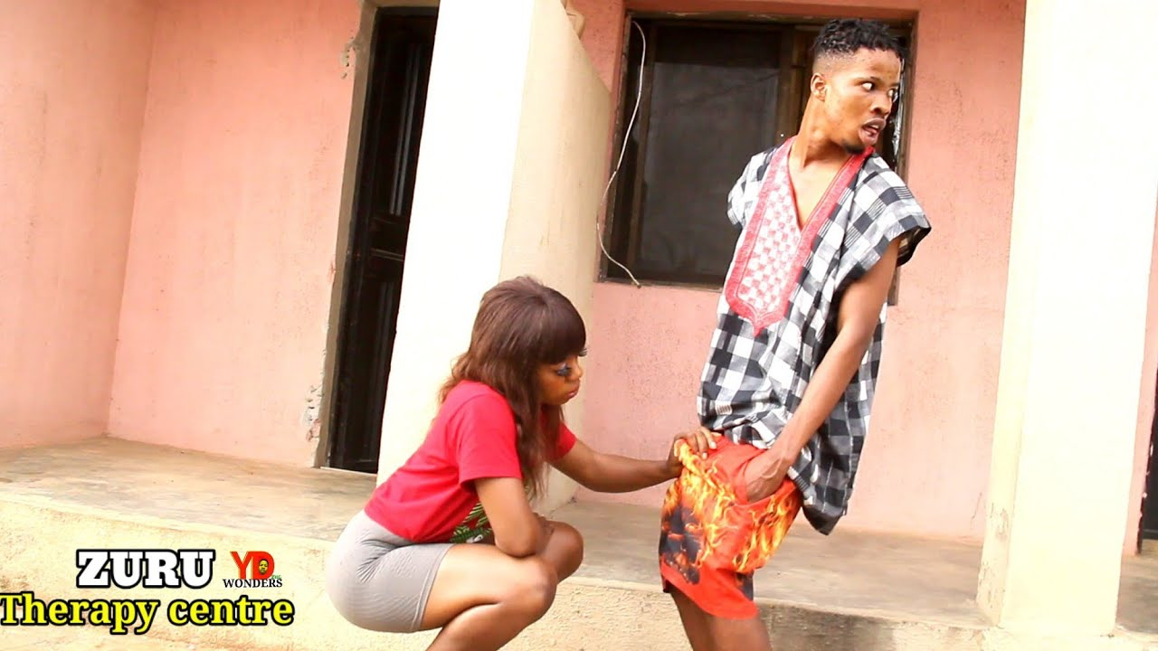 Download GURU MASSAGE THERAPY CENTRE || Real house of comedy || Ydwonders comedy
