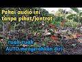 Terbukti Audio Ampuh Pikat Ruak Tanpa Burung Pemikat  Mp3 - Mp4 Download