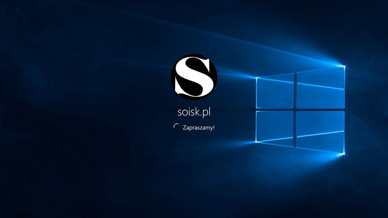 Windows 8 Official Wallpaper Hd Windows 10 Tło Pulpitu Jako Pokaz Slajd 243 W Youtube