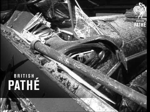 Earthquake (1949)