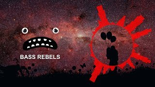Di Young - Just Stay [Bass Rebels Release] Gaming Music Copyright Free Twitch