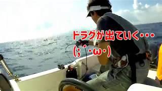 鯛ラバ&電動鯛ラバ.
