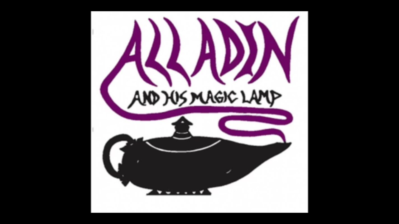 if i get a magic lamp like alladin (peddler pulls the magic lamp out from his sleeve)  you're only in trouble  if you get caught-- (a hand grabs aladdin's shoulder and yanks him back  as  aladdin runs off, the guard pulls a fish over his lower body as a pair of pants.