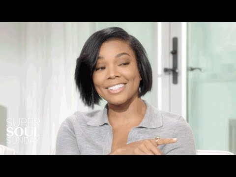 Gabrielle Union Speaks Out About the Stigma of Using a Surrogate   SuperSoul Sunday   OWN