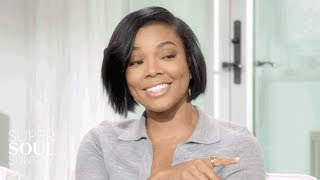 Gabrielle Union Speaks Out About the Stigma of Using a Surrogate | SuperSoul Sunday | OWN