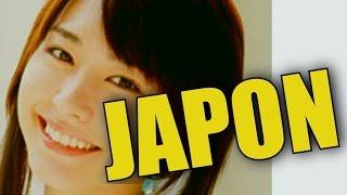Lo Que Nos GUSTA de Las JAPONESAS | TOKYO [Mi Vida en JAPON]