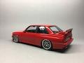 Beemax: BMW M3 E30 Slideshow