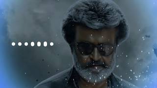 PETTA Bgm Ringtone || Rajnikanth -- Naan Veezhven Endru Ninaithaayo || Download Link include