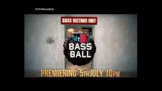 Vh1 Bass Ball Promo