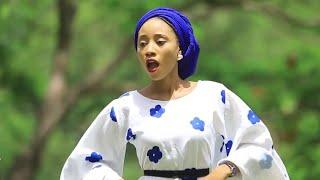 Garzali Miko Soyayya Akwai Dadi Latest Hausa Song Video 2020
