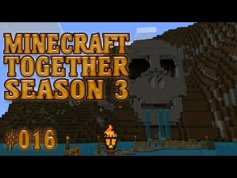 Minecraft Season 3