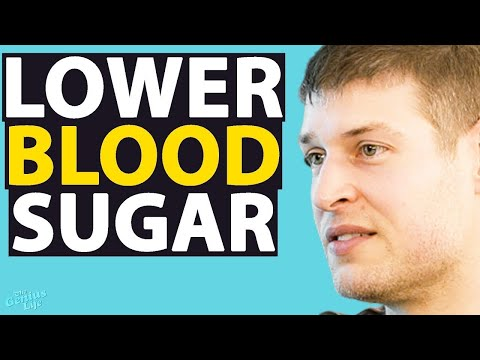 4-hacks-to-lower-your-blood-sugar-fast