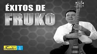 Fruko y Sus Tesos / El Ausente [ Discos Fuentes ]