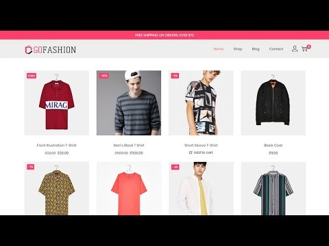how-to-make-an-ecommerce-website-with-wordpress-|-create-online-store-step-by-step
