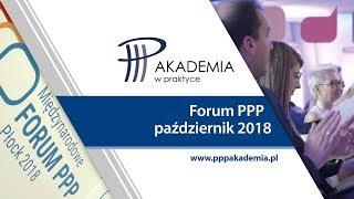 #FORUM Partnerstwa Publiczno-Prywatnego Płocku #PPP
