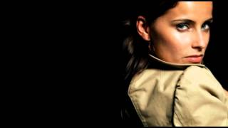 Nelly Furtado feat. Timbaland - Say it Right (FL Studio version)