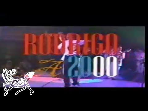 Rodrigo Bueno El Potro Oficial