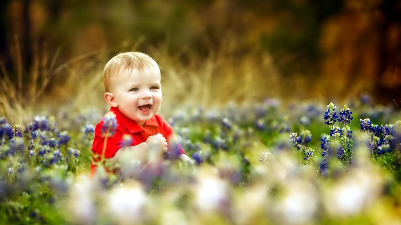 Muslim Baby Boy Names And Meanings, Modern Islamic Baby