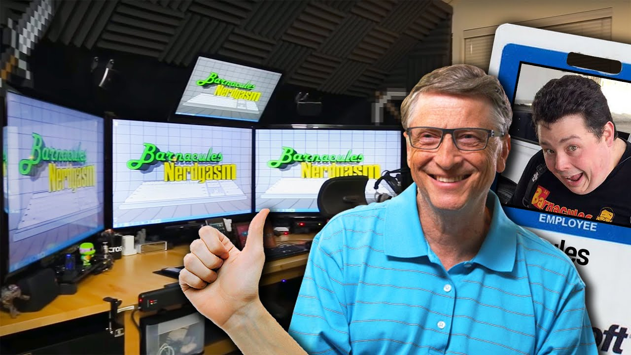 Best Gaming Room Tour On Youtube Racing Sim 3d Printer