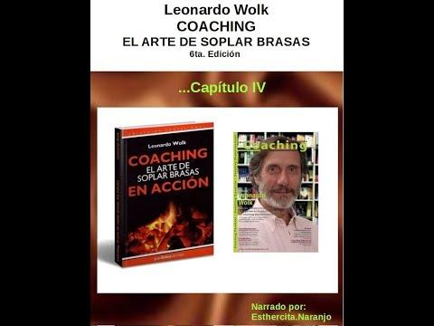 coaching,-el-arte-de-soplar-brasas,-leonardo-wolk,-capítulo-iv