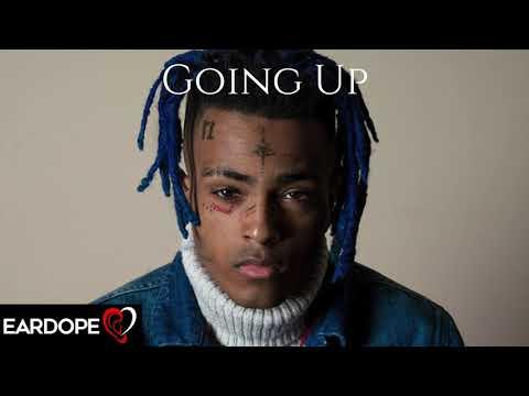 XXXTENTACION - Going Up *UNRELEASED NEW SONG 2018*