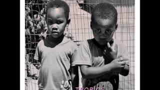 Tropics - Mouves (With Joyful Lips Remix)