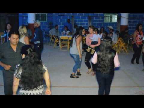 Guadalupe De Morelos 2016 Dance Day 1