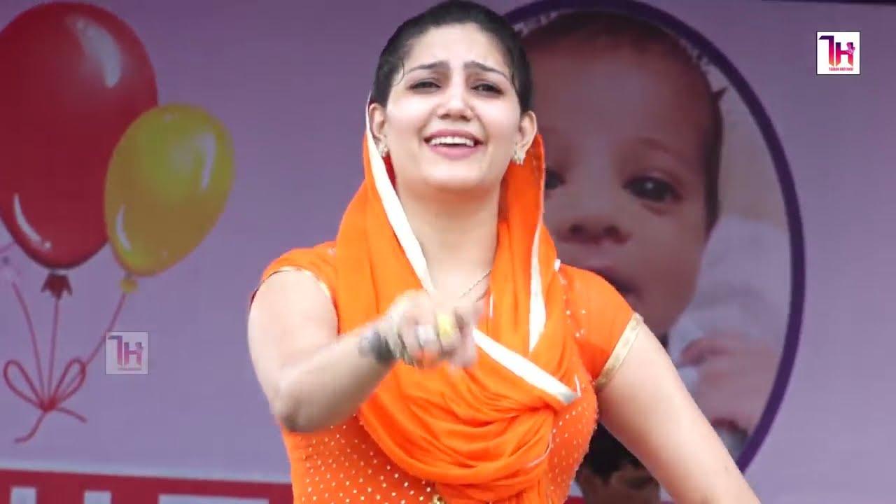 Download Main Teri Nachai Nachu Su | Sapna Chaudhary | Haryanvi Song | Dj Song I Sapna Entertainment