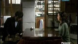 1 Liter of Tears (Tagalog) - 47