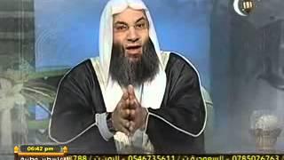 وصايا علي مائدة الرحمة ..حلقة 29 كاملة.. محمد حسان.flv