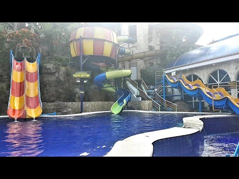 review!-grand-paradise-hotel,-lembang