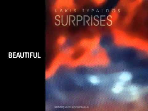 *SURPRISES(1996)-sample