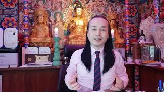 동학사 마곡사 신원사 불국사 해인사 석굴암 부처님에 대…