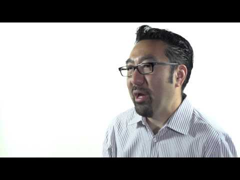 Why DevOps Now? Conversations with Gene Kim, Author of the Phoenix Project