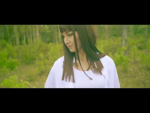 A.J.Daniel - Sang Hawa (Official Music Video)