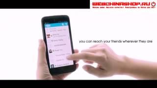 Android 4.0 планшетный телефон