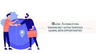Enhancing alpha through global beta opportunities | Alpha Alternatives' Alpha, Beta & Sigma Approach