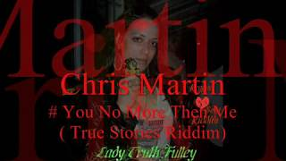 2012 *  Reggae L♥ve Song Riddim -LADYTRUTHFULLEY-MIXTAPE Vol.1 (50 Songs )Alaine - Gyptian