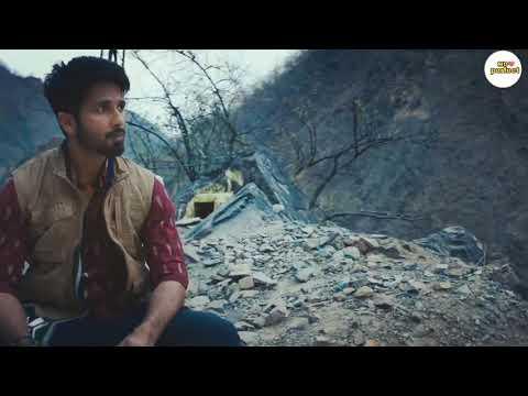 Narazgi Video Song Whatsapp Status Video || Batti Gul Meter Chalu