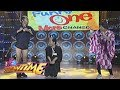 It's Showtime Funny One: HPN 3 | Funny One More Chance