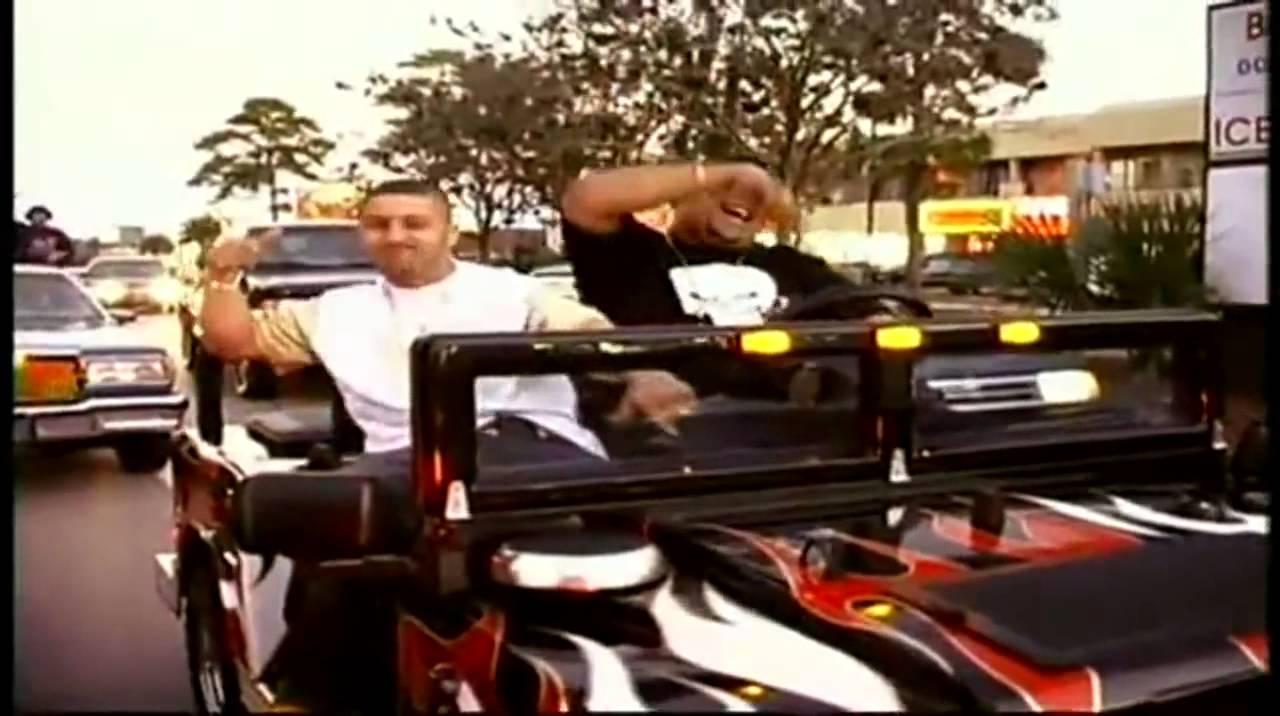 Download Nicky Jam Ft Falo - Mango Piña