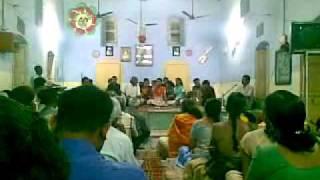 Download Hindi Video Songs - GARBE RAMVA NISRYA MADI_14022011(001)_Swatiben.mp4
