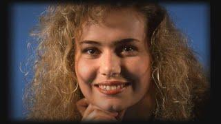 Ylenia Carrisi: nuevos rumores sobre su misteriosa desaparición