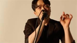 ClaD (클래디) - 허전함 (Feat. Rick Bridges)