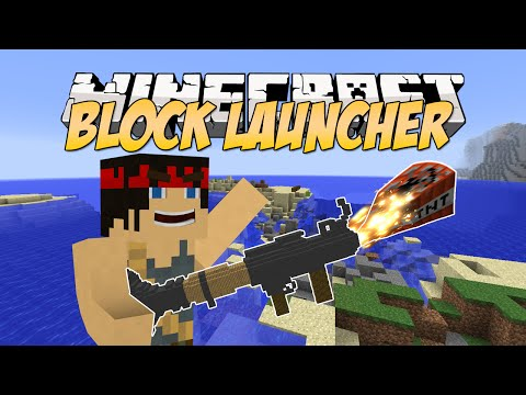 minecraft 1.10 launcher