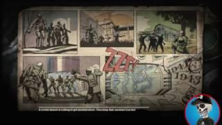 Call Of Duty Black Ops Kino Der Toten Vague 1 @ 16 En Ligne Commenté