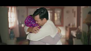Iklan RamadhanLebaran 2018 by PegiPegi Mengharukan