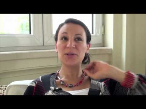 ASPECT - Teacher Interviews / Fatiha