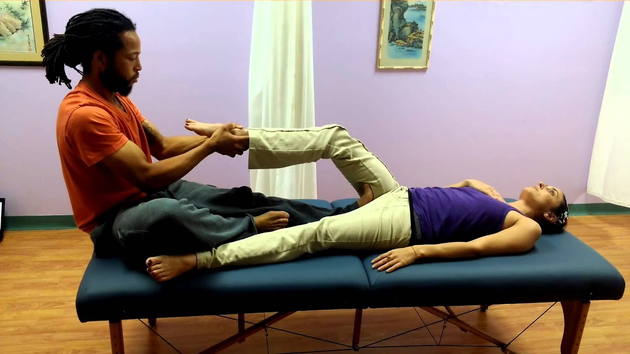 massage therapy surrounding moore county